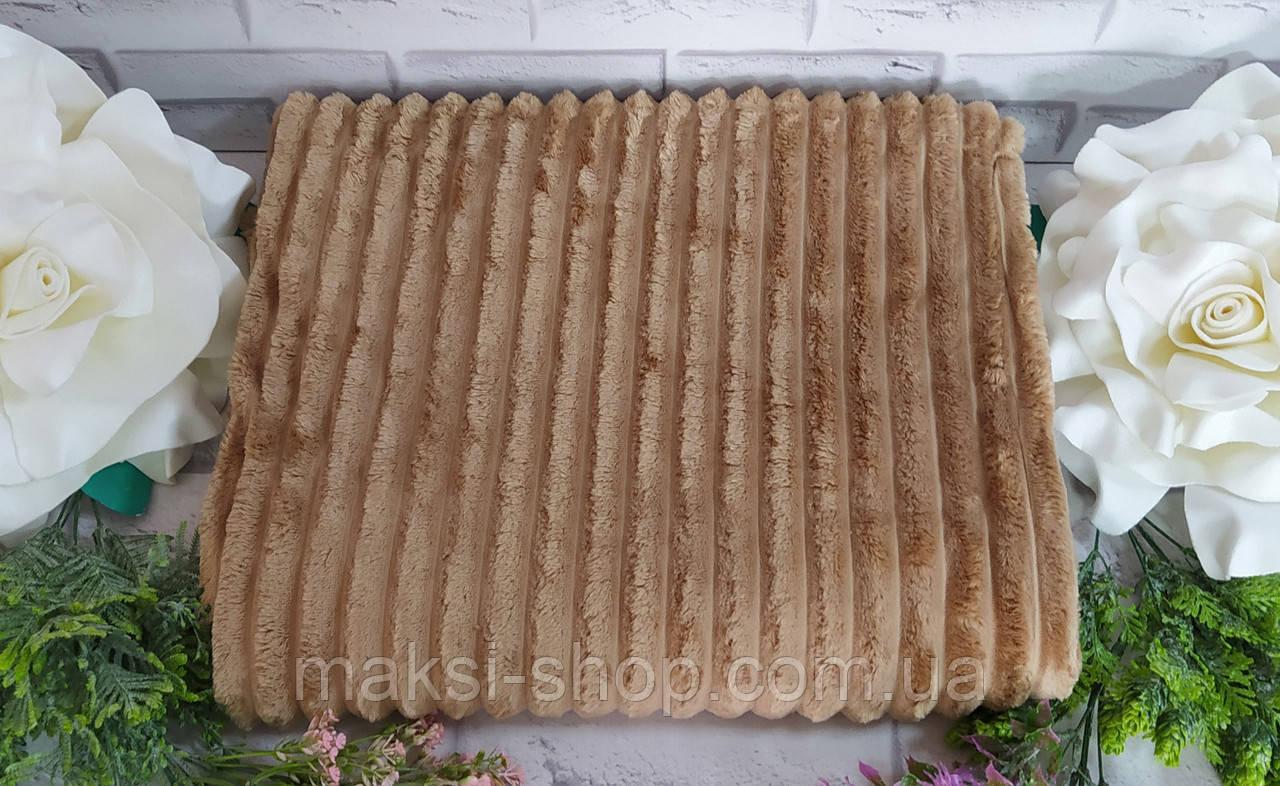 Покрывало 2-ка размер 210х170 см микрофибра в подарочной упаковке Турция Koloco
