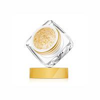 Омолодуючий крем-гель для кожи вокруг глаз с частицами золота OneSpring 24k Eye Cream, фото 1