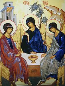 Наборы для вышивания крестиком Юнона