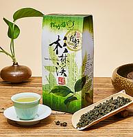 Высокогорный тайваньский улун Шань Лин Си, 300 гр