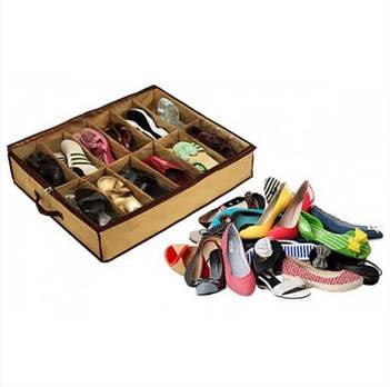 Аксессуары для одежды и обуви