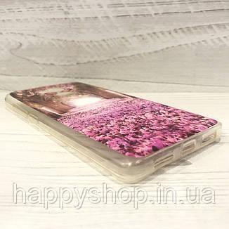 Чохол-книжка для ROYAL Xiaomi Redmi 4/4 Prime (Black), фото 2