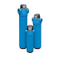 Магистральный фильтр Drytec G25P (0,42 м³/мин), очистка до 5 мкр, фото 1