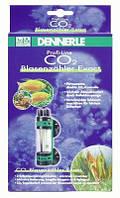 Счётчик пузырьков Dennerle Profi-line CO2