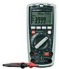 Цифровой многофункциональный мультиметр  VOLTCRAFT MT-52 с НДС