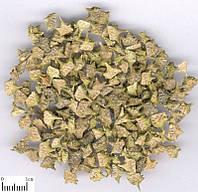 Семена якорцов стелющихся фасовка 50 грамм.