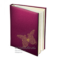 Личный дневник состояний Колесо Жизни