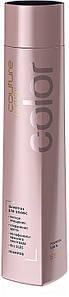 Шампунь для волосся Розкіш кольору Estel Professional Luxury Color Haute Couture 250 мл