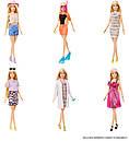 Барби Гардеробная комната 30 предметов Barbie Dream Closet with 30+ Pieces GPM43, фото 3