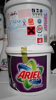 Порошок для стирки Ariel Colour 6 кг, 85 ст. Германия