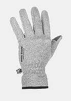 Перчатки женские унисекс Avecs AV-50230 Авекс Размеры S M L