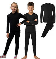 Термо костюм детский размеры 30, 32, 34, 36, 38, 40