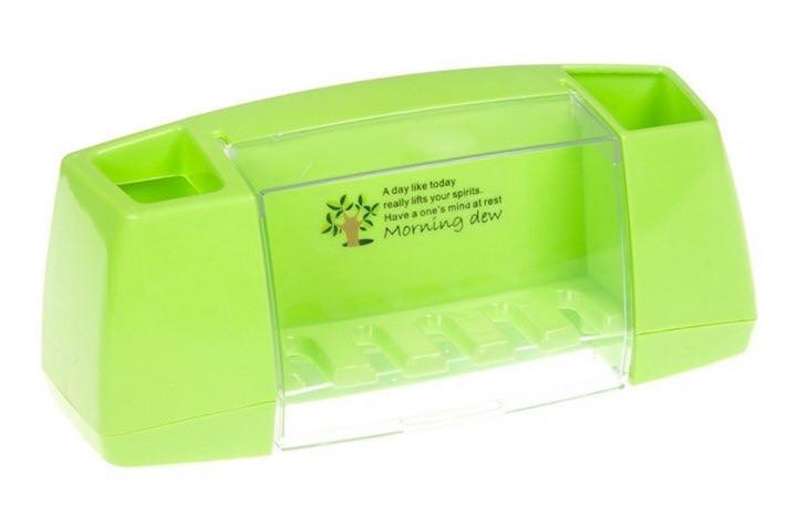 Утримувач для зубних щіток Morning Dew