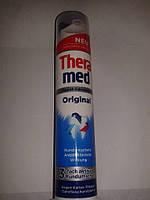 Зубная паста Theramed Original 100 мл.