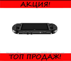Портативная консоль PSP X9, фото 2