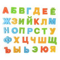 Молды буквы, цифры, алфавит