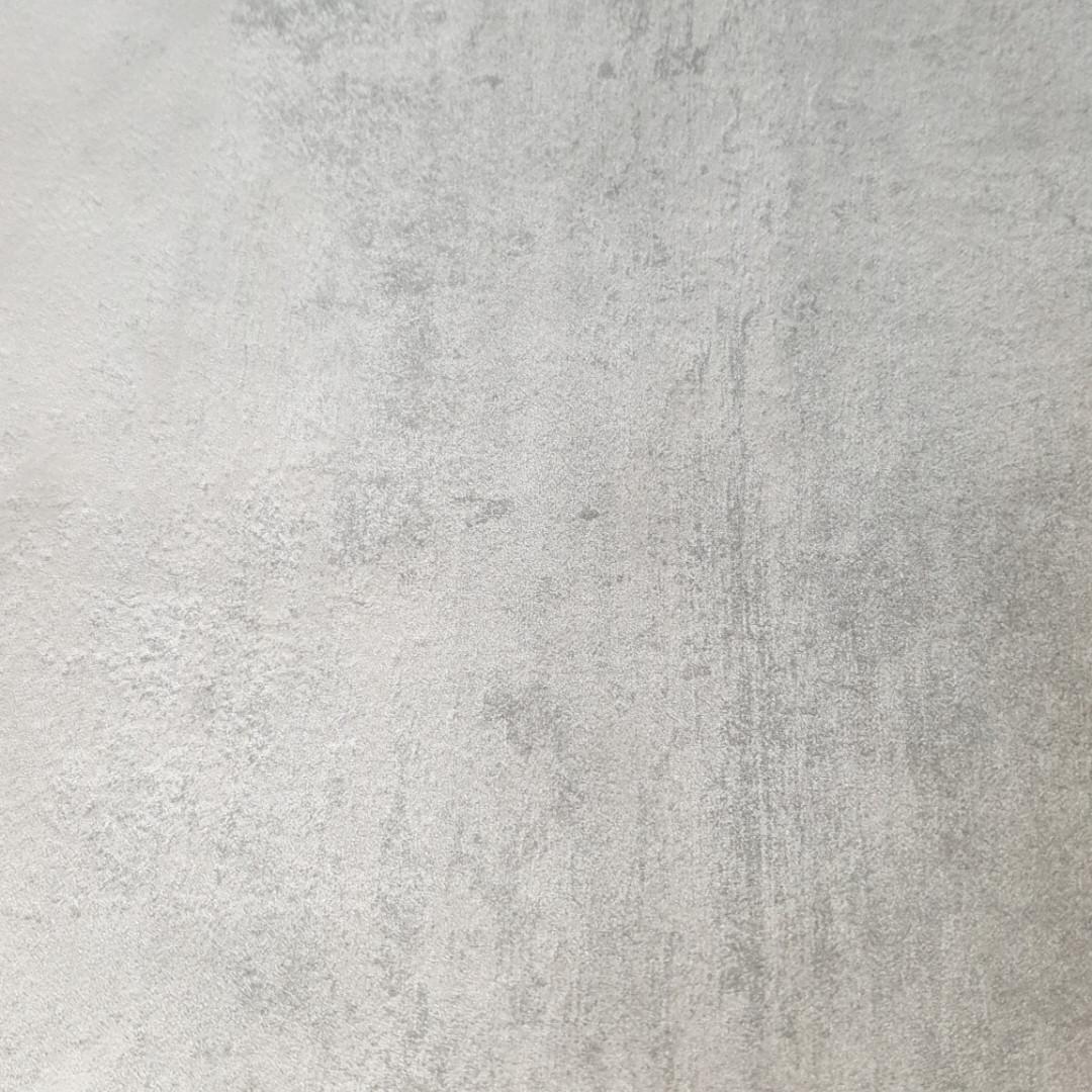 Фикс бетон микронаполнитель в бетон