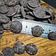 Чорний шоколад 72% 1кг, Cargill. Бельгія, фото 4