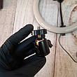 Селфи лампа Led кольцо 26см, фото 5