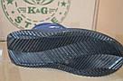 Ботинки мужские K&G, фото 3