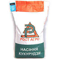 Семена кукурузы ДН Джулия ФАО 340