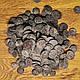 Чорний шоколад 72% 500г, Cargill. Бельгія, фото 2