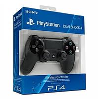Многофункциональный джойстик DualShock 4 для Sony PS4 V2 Реплика