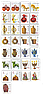 2007 год комплект стандарта