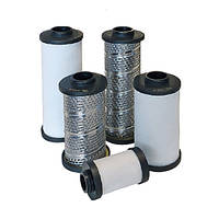 Элемент магистрального фильтра Drytec M100Y (M100MY) - сменный картридж фильтра G100Y, фото 1