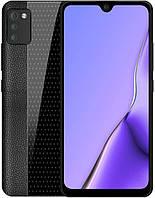 Cubot Note 7 | Черный | 2/16 ГБ | 4G/LTE | Гарантия