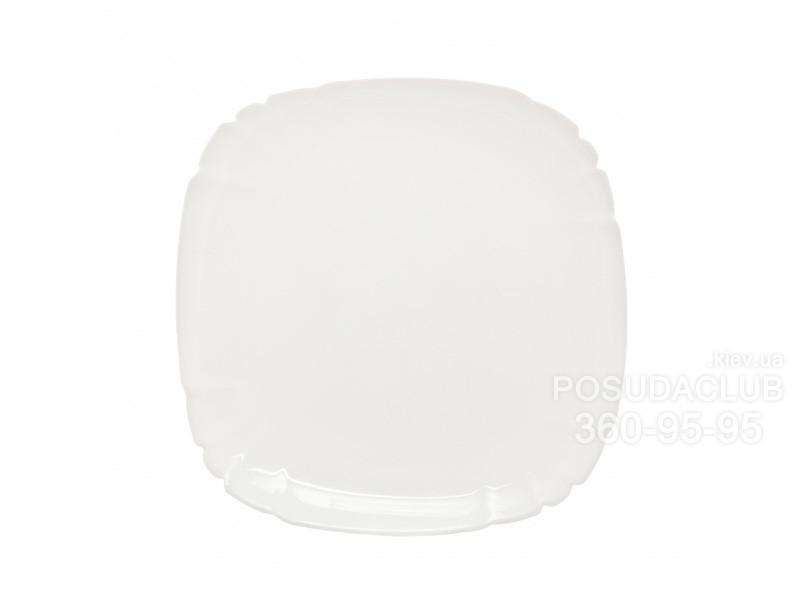 Тарелка Luminarc Lotusia 210мм