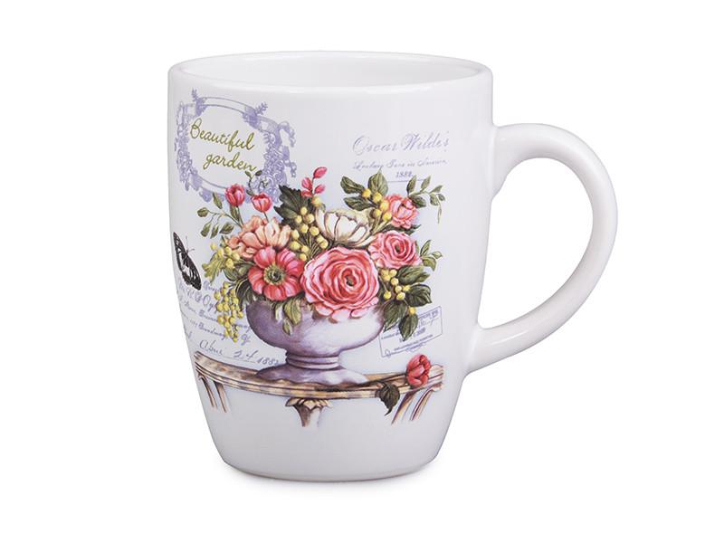 Чашка Прованс 300мл