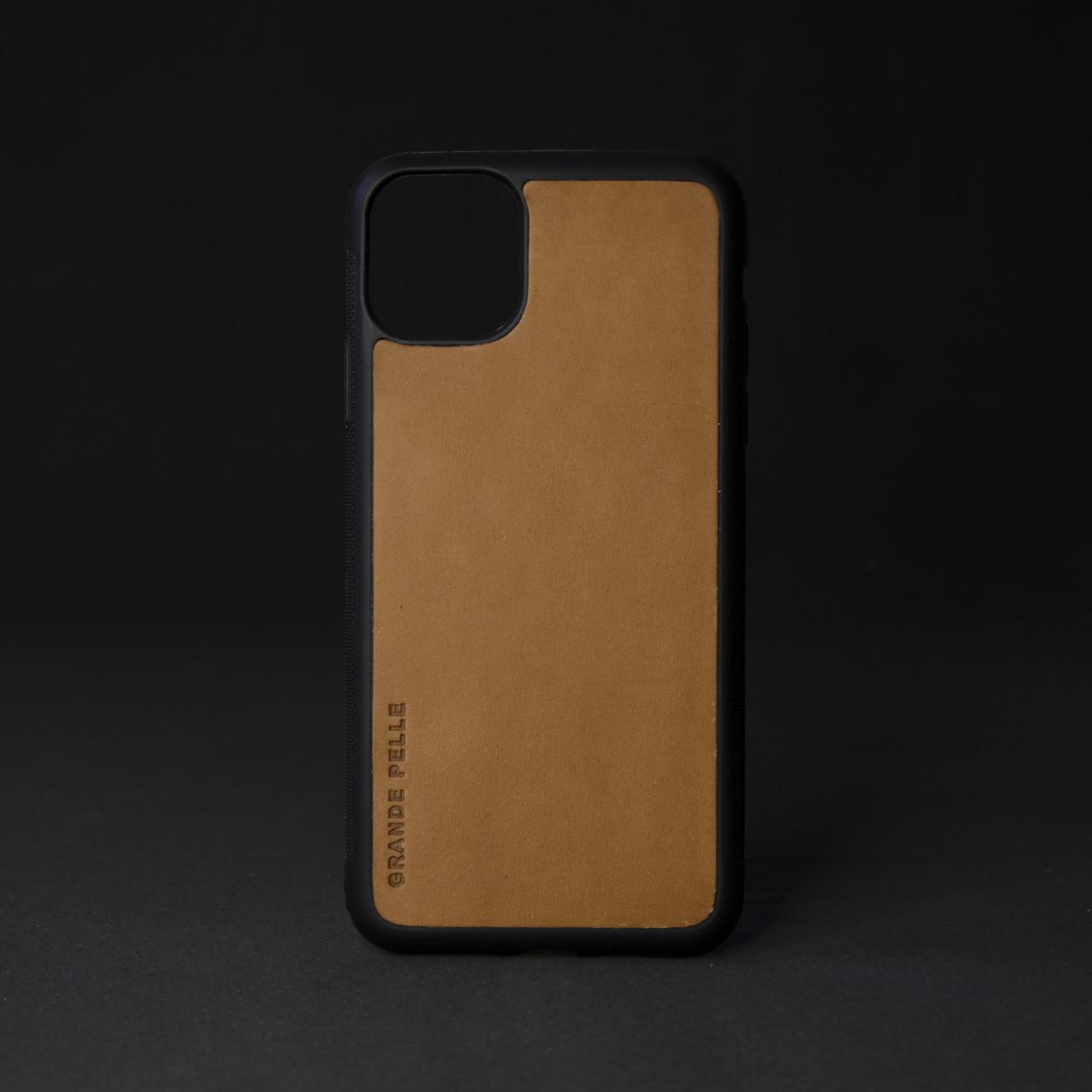 Кейс для IPhone, пісочний