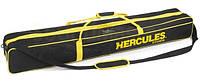 Чехол для стоек и аксессуаров Hercules MSB001