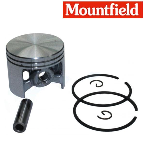 Поршень Mountfield для Stihl MS 260 (44мм)