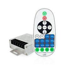 Диммер 36A RF 23 кнопки