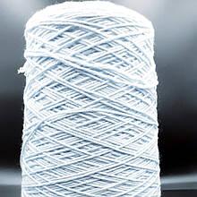 100% кашемир FULLONICA - бобинная пряжа для машинного и ручного вязания