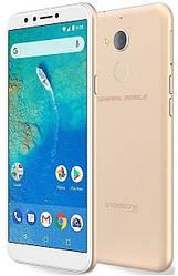 General Mobile 8 3/32GB + Подарок 1199 грн на ваш номер Lifecell