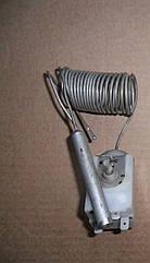 Терморегулятор для чілерів, кулерів, водоохладителей