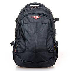 Городской рюкзак с отделом для ноутбука Power In Eavas 9648