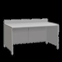 Стол лабораторный СЛ-01