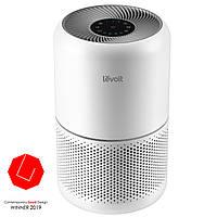 Очиститель воздуха LEVOIT CORE 300 с HEPA-фильтром 3 в 1