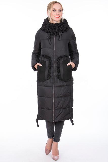Новая коллекция зима 2020-2021