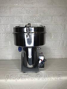 Мельницы для муки - загрузочный объем 2000 ml