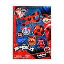 Игровой набор S2 - Леди Баг Miraculous Ladybug Dress Up Set 50601, фото 2