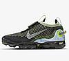 Оригінальні жіночі кросівки Nike Air Vapormax 2020 Flyknit (CT1933-001)
