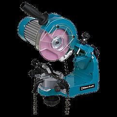 Станок для заточки цепей Riber-Profi RP 145/950М