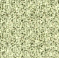 Обои бумажные Рогожка 1319 оливковый, фото 1