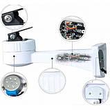 PTZ-кронштейн для видеокамер Intervision PTZ-BRACKET, фото 2