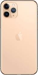 Вживаний iPhone 11 Pro Max Gold, 64Gb